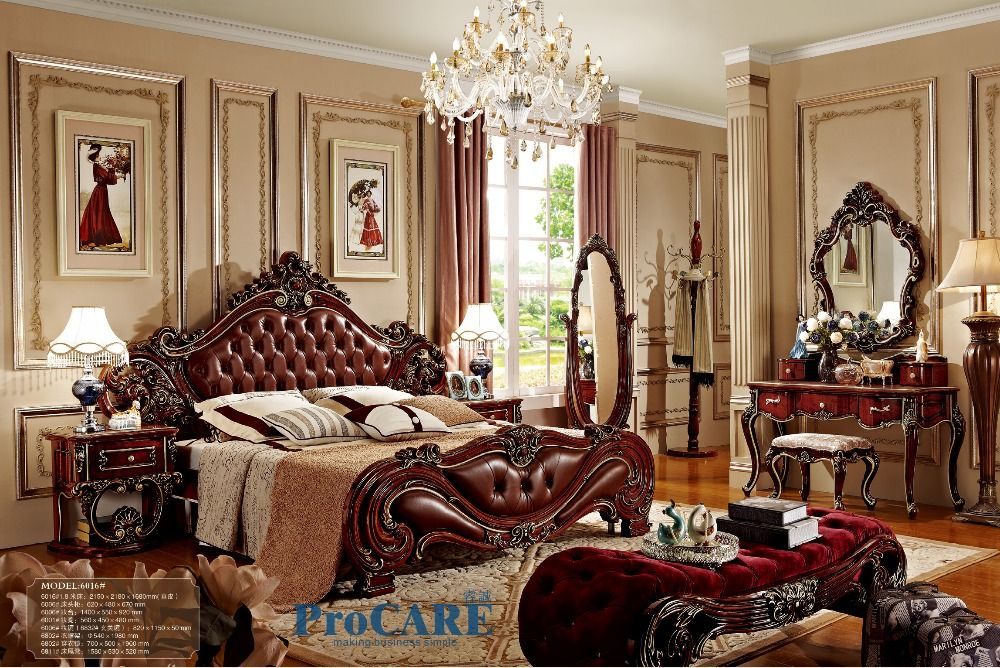 Bedroom Furniture Sets Used Used Furniture Of America California King For Sale In Nyc Lexington Furniture Bedroom Furniture King Size Bedroom Sets The Perfect Furniture Creates The Centerpiece Of Any