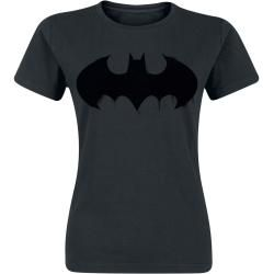 Photo of T-shirts for women