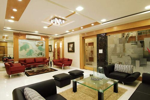 pop ceiling designs for living room httponhomeorg - Living Room Pop Ceiling Designs