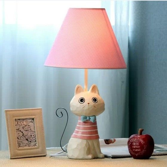 bedside on lamps be cute pop pinterest lamp light katharineclark color sassy let there best images ceramic table