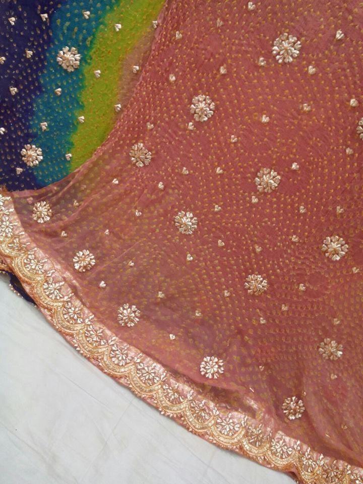 Online Shopping @ Bahawalpur Chunri House, Pakistan https://www.facebook.com/bahawalpurchunrihouse Cell No: 0334-7348553 WhatsApp & Viber: 00923006844652