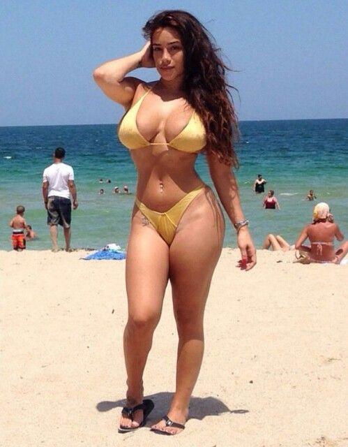 Nude indian actress nipple slip