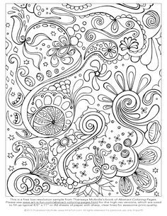 Pin by Kellie Willison on Coloring Pages | Pinterest | Adult ...