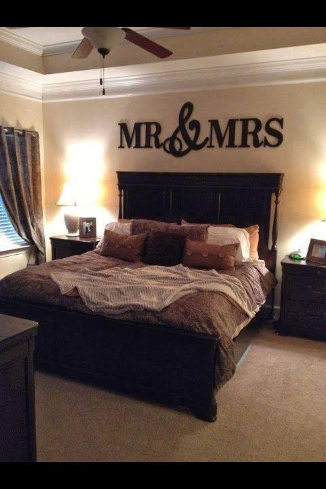 Pin On Black Bedroom Furniture
