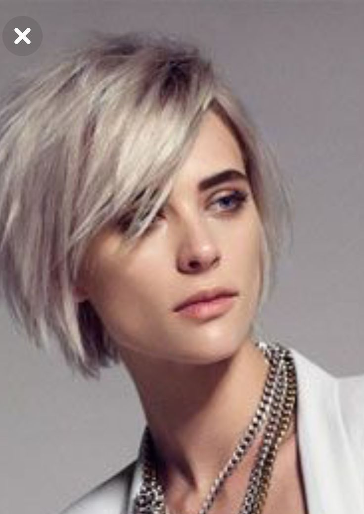 Love the highlights! Hair cut ideas Pinterest Cabello, Corte