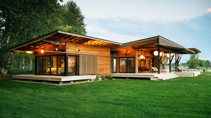 How To Design Your Own Home Design Your Own Home Ranch Style Homes Modern Ranch