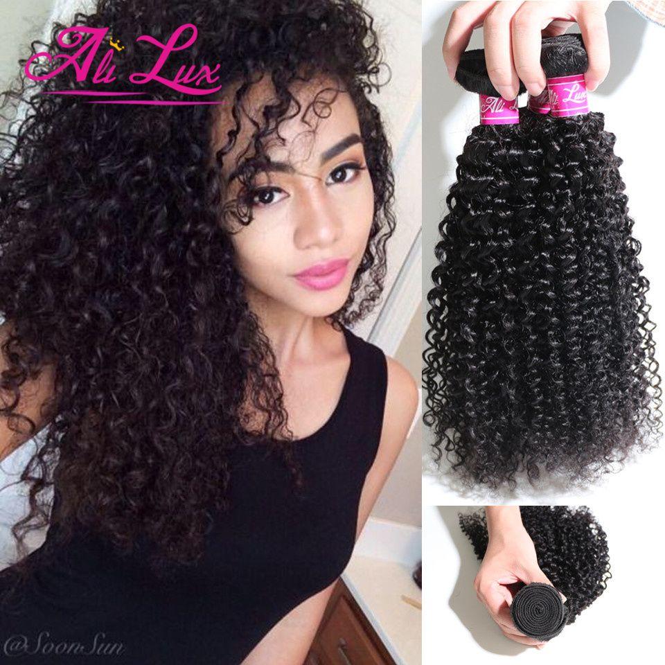 Cheap sale rosa hair products peruvian virgin hair weaves 5a cheap sale rosa hair products peruvian virgin hair weaves 5a peruvian kinky curly virgin hair pmusecretfo Image collections