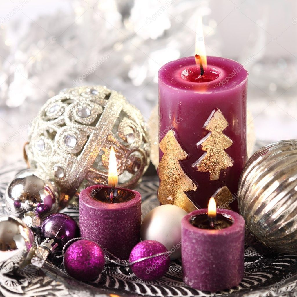 Christmas candles and ornaments - Stock Photo , #AFF, #candles, #Christmas, #ornaments, #Photo #AD #candlecolormeanings Christmas candles and ornaments - Stock Photo , #AFF, #candles, #Christmas, #ornaments, #Photo #AD #candlecolormeanings Christmas candles and ornaments - Stock Photo , #AFF, #candles, #Christmas, #ornaments, #Photo #AD #candlecolormeanings Christmas candles and ornaments - Stock Photo , #AFF, #candles, #Christmas, #ornaments, #Photo #AD #candlecolormeanings