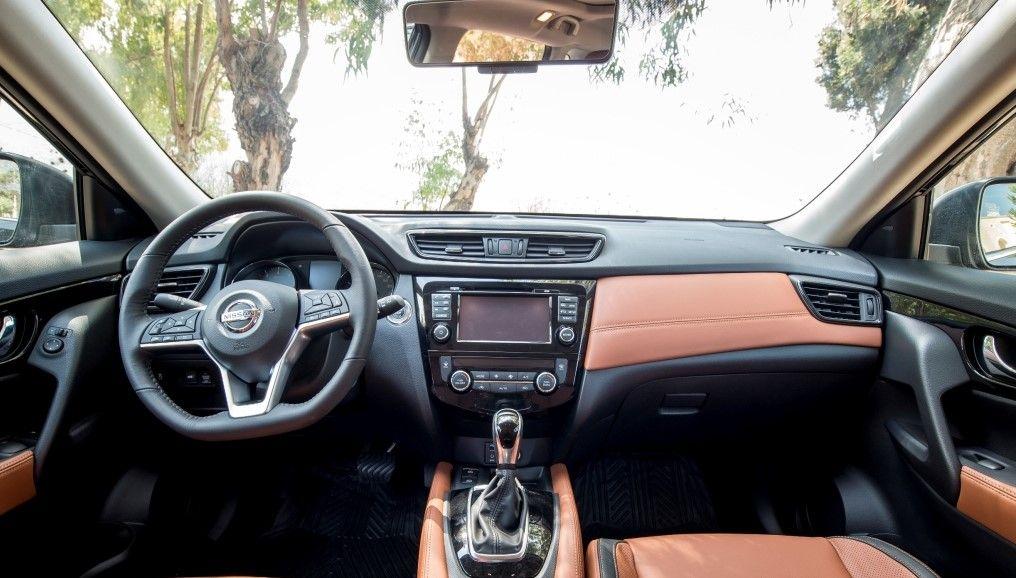 Nissan Xtrail 2020 New Nissan X Trail 2020 Nissan X Trail 2020 Nissan Xtrail 2020 Nissan Xtrail Nissan New Nissan