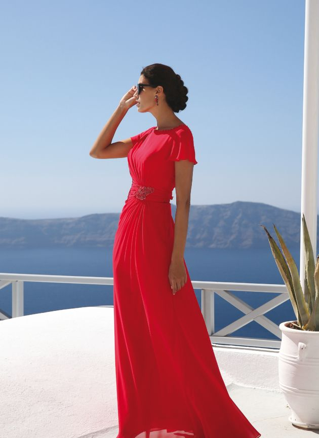 Explore Mother In Law Occasion Dresses and