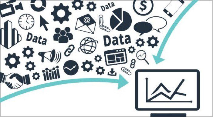 [marketing] RT : You have #data we have #data but how should we identify  manage it? We discuss w/ adage:  https://t.co/ohUSqQbQRT