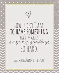 Image result for saying goodbye to a job quotes Quotes Pinterest