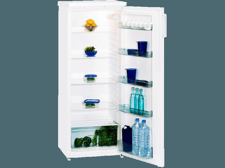Kühlschrank A : Ok ofk a kühlschrank a kwh mm hoch weiß