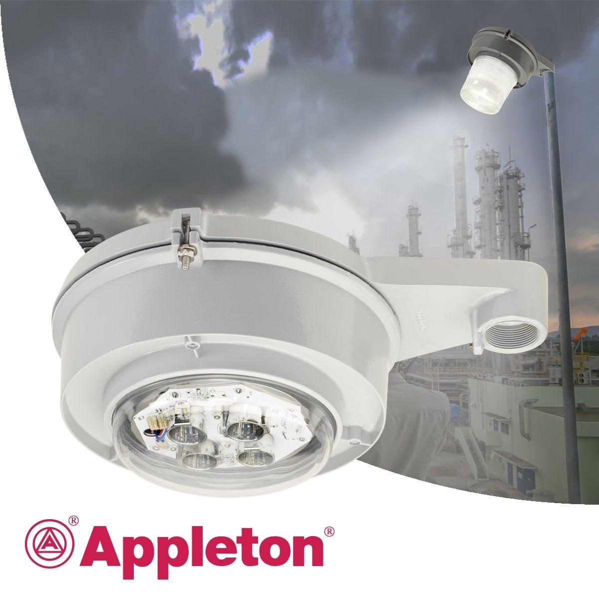 Appleton led light fixtures httpdeai rankfo pinterest appleton led light fixtures arubaitofo Gallery