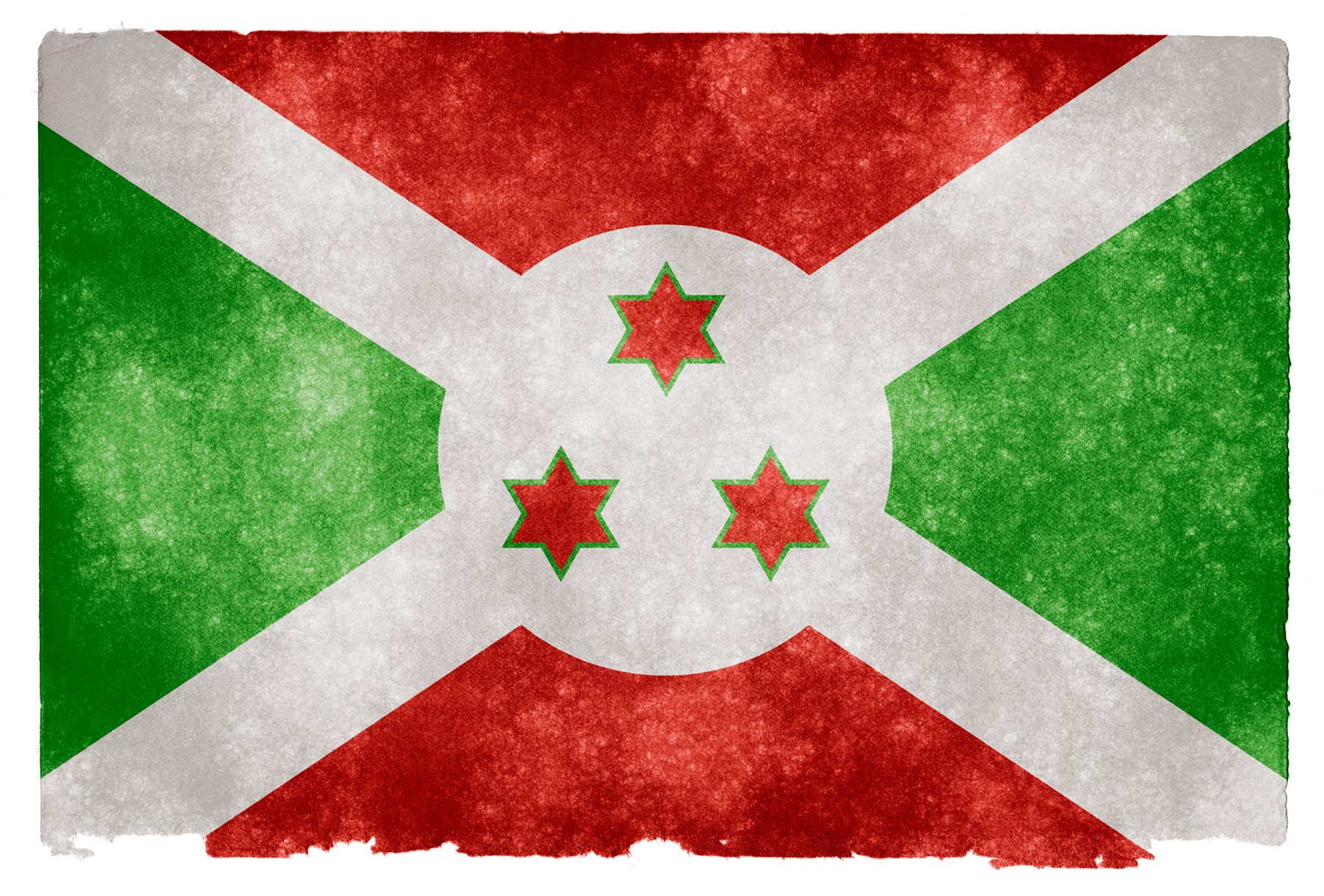 Pin By Ras Robert On Burundi