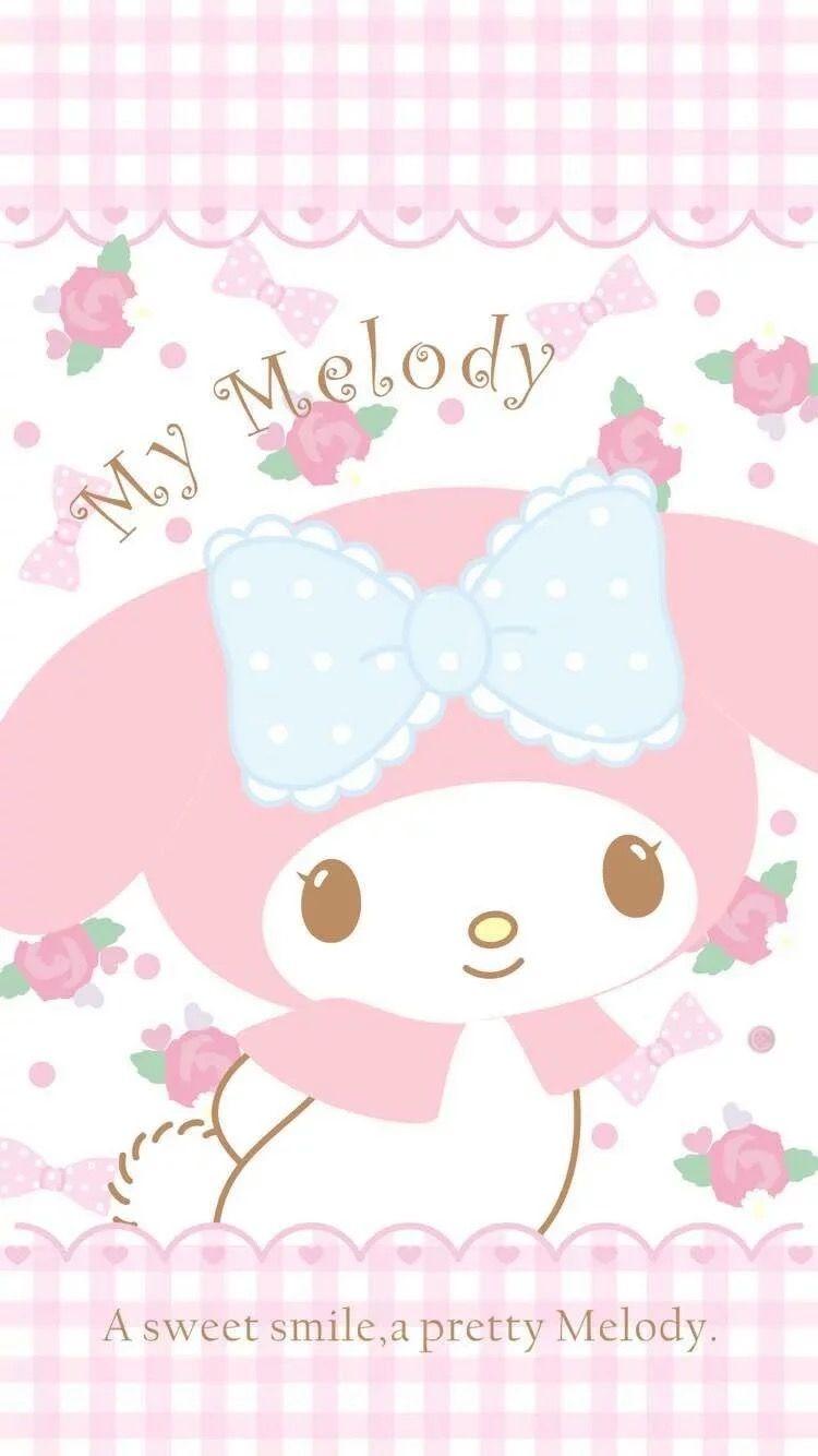 Fantastic Wallpaper Hello Kitty Bear - 0c0234f3c435a11ed0321e6ff49b691f  Snapshot_69932.jpg