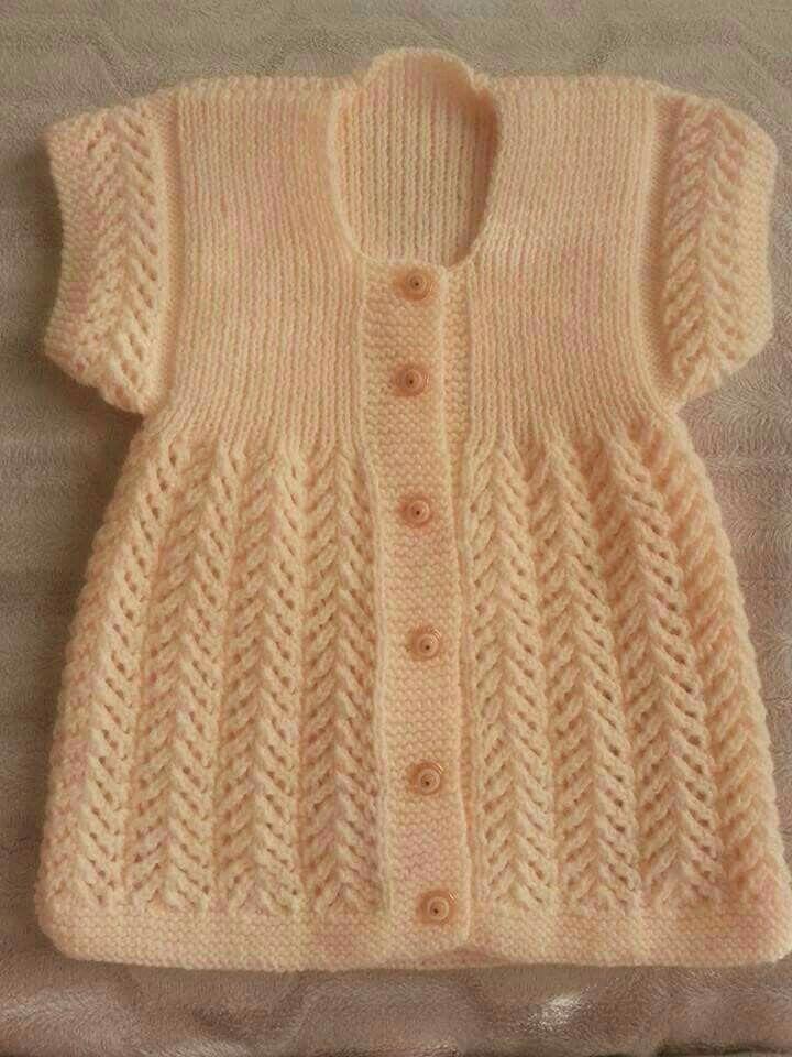 Nlgn\'s @~->-   lidiadimitroglo@gmail.com   Pinterest   Knitting ...