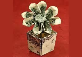 pénz alakú tárgy
