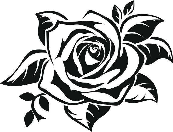 Resultado De Imagen De Imagenes De Tatuajes Faciles Para Dibujar