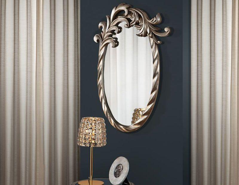 Pin de decoraci n gim nez en espejos espejos espejos for Espejos decorativos baratos online