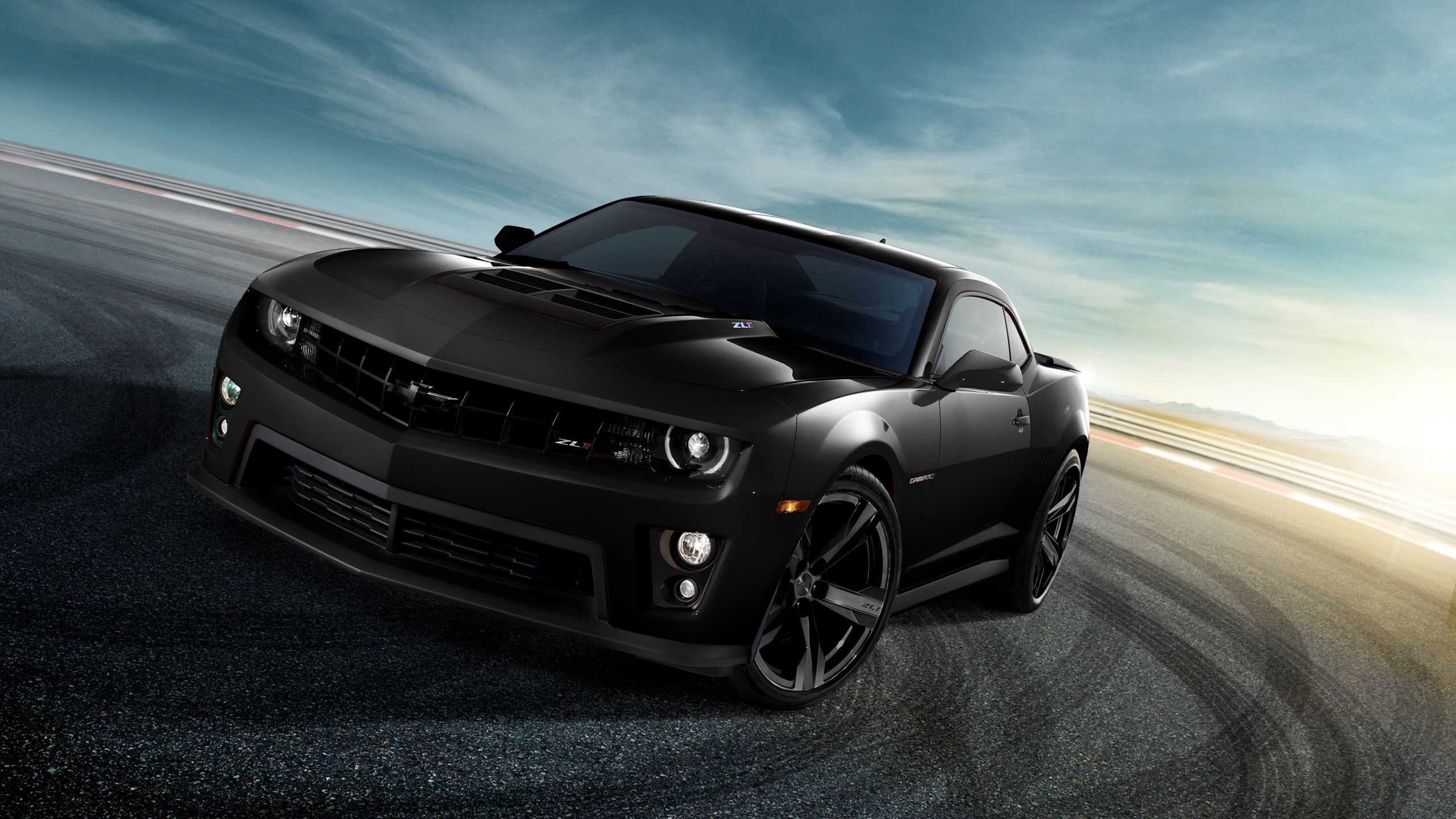 muscle cars interior all com is the sixth new american chevrolet it amcarguide camaro this generation