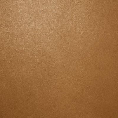 Ralph Lauren 1-qt. Burnished Copper Metallic Specialty Finish ...