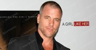 Image result for sean carrigan