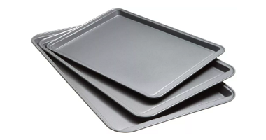 The 10 Best Resources For Best Baking Pans Cooking Set Fun Cooking