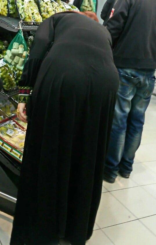 Hijab Girl Naked Ass - Free Sex Pics-6563