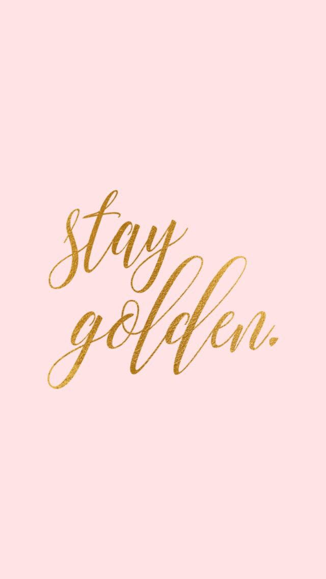 𝚙𝚒𝚗𝚝𝚎𝚛𝚎𝚜𝚝 Kayliisis Quotes To Live By Gold Quotes