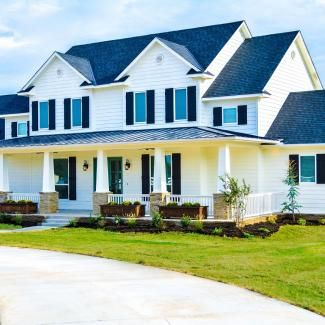 Love this house and the layout richmond signature homes for Richmond signature homes