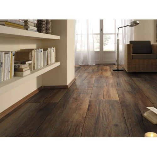 Harbour Oak Kronotex Robusto Laminate Flooring Wood Flooring Uk Oak Laminate Flooring