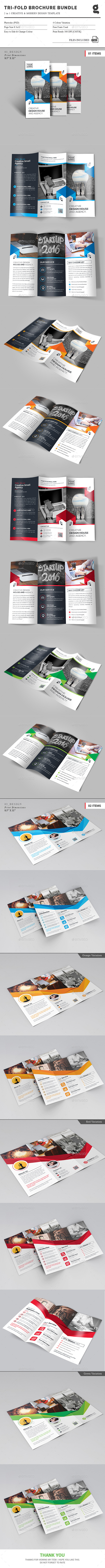Lovely 1 Page Website Template Big 10 Best Resume Writers Square 100 Square Pool Template 1099 Employee Contract Template Young 2 Column Notes Template Black2 Page Resume Format Doc New Fashion Way Flyer Template | Brochure Template, Templates And ..