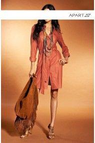 8ddcf0e77 Luxusní internetový obchod s módou - Moda4U | Oblečení a móda ...