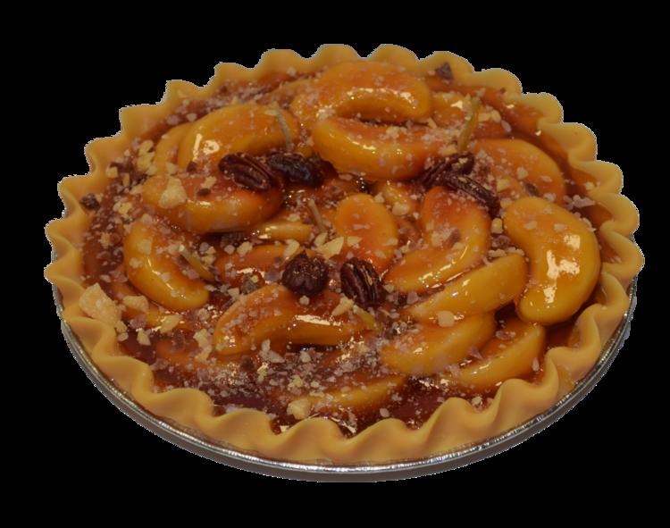 Apple Pie Beaver Creek Candle Company Apple Pie Desserts Dessert Candles Food Png