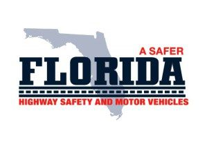 Access Flhsmv To Check Driver S License Highway Safety Injury Attorney Florida Dmv