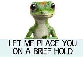 Pin by Teresa Beadle2 on Work Humor Geico car insurance