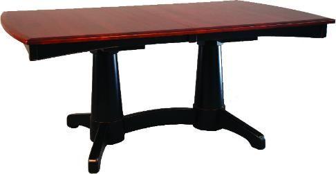 Great Amish furniture near my hometown. | Furniture, Amish ...
