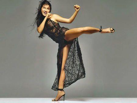 martial arts | Martial Arts | Pinterest | Martial