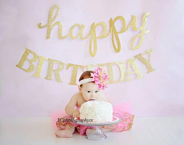 3cphotographytx@gmail.com  1st birthday, cake smashing, vintage shabby chic