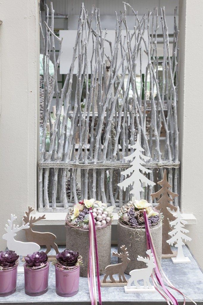willeke floristik bo e narodzenie pinterest weihnachten weihnachtsdekoration und deko. Black Bedroom Furniture Sets. Home Design Ideas