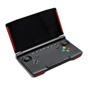 Top 10 Best Android Gaming Consoles 2019 Review Review Best 1 Classic Video Games Game Console Best Android