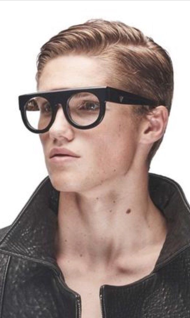 c8049025bb OPTICAL MEDULA by Valley Eyewear