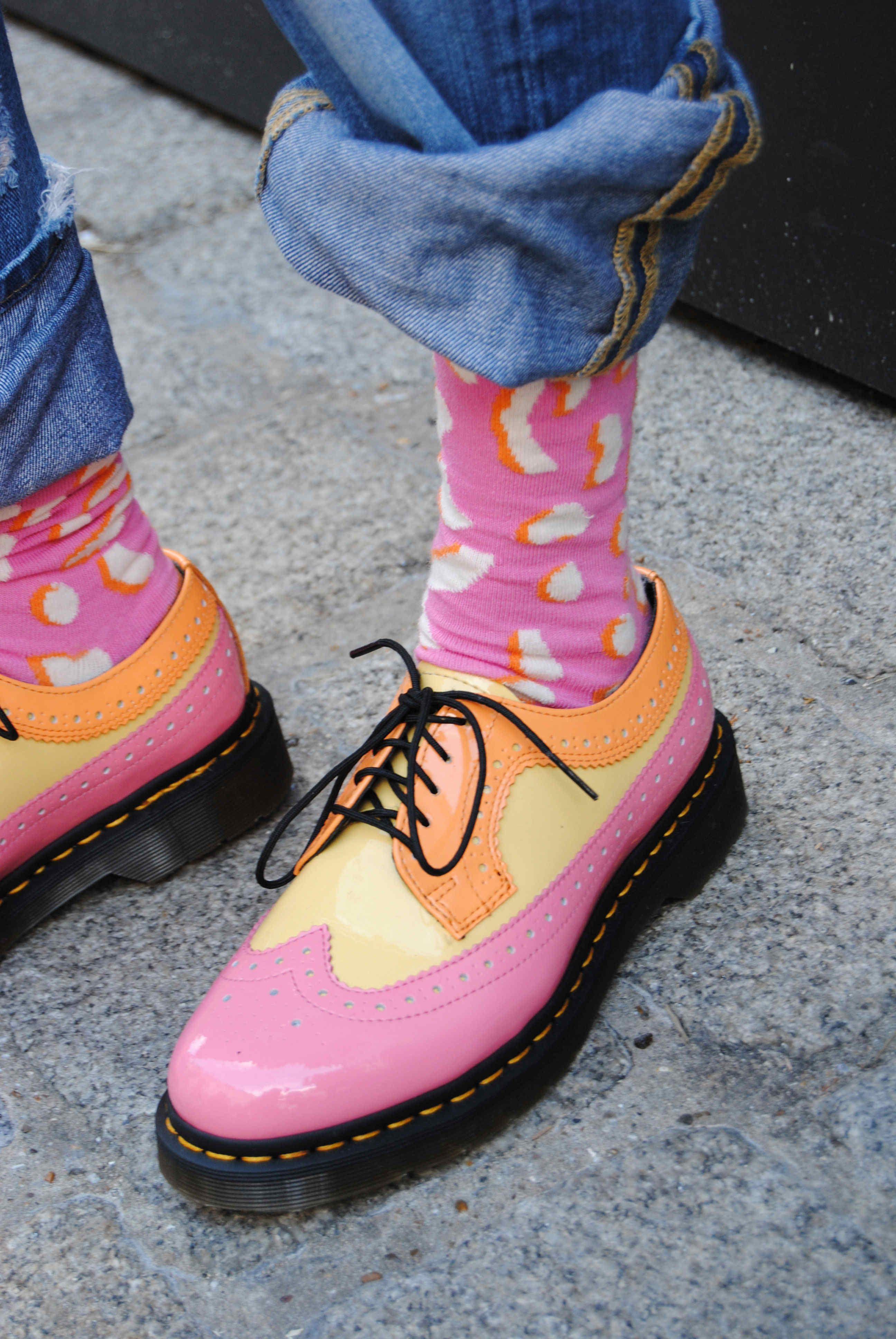 Apprendimento Pranzo Grazia  Pin by L Smith on Clowning | Clown shoes, Fashion shoes, Shoes