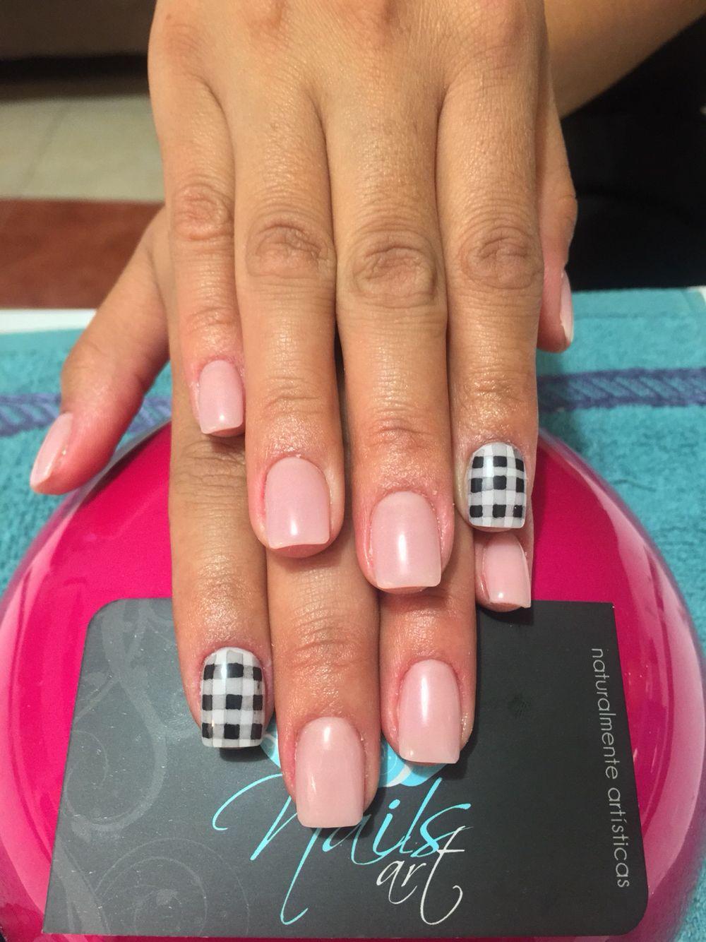Acrylic nails nails art nails nude nails files u styles