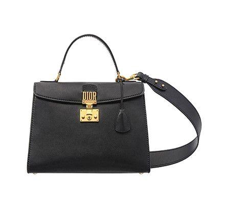 d7f2399af395 www.dior.com ...  handbags  purses diy
