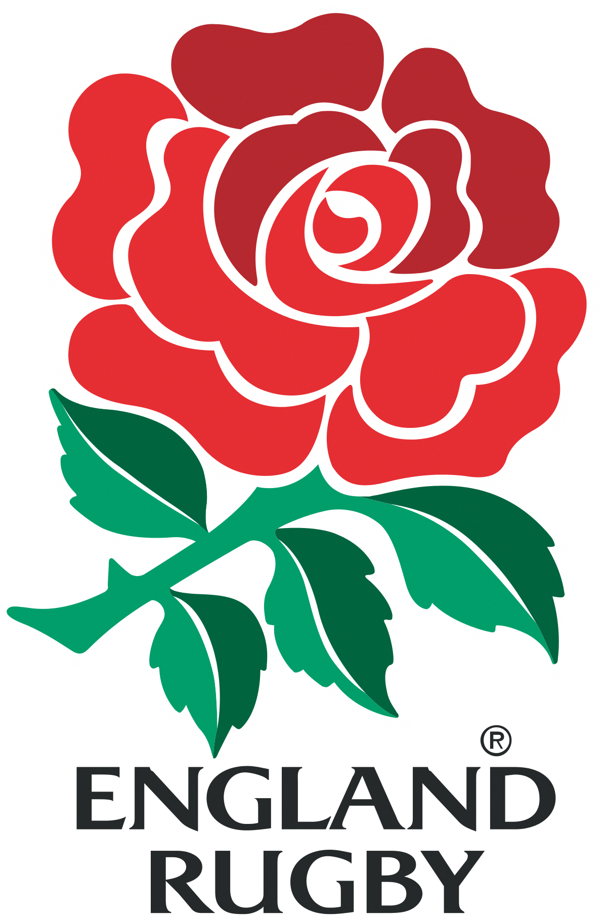 The RFU are passionate about growing the game of rugby