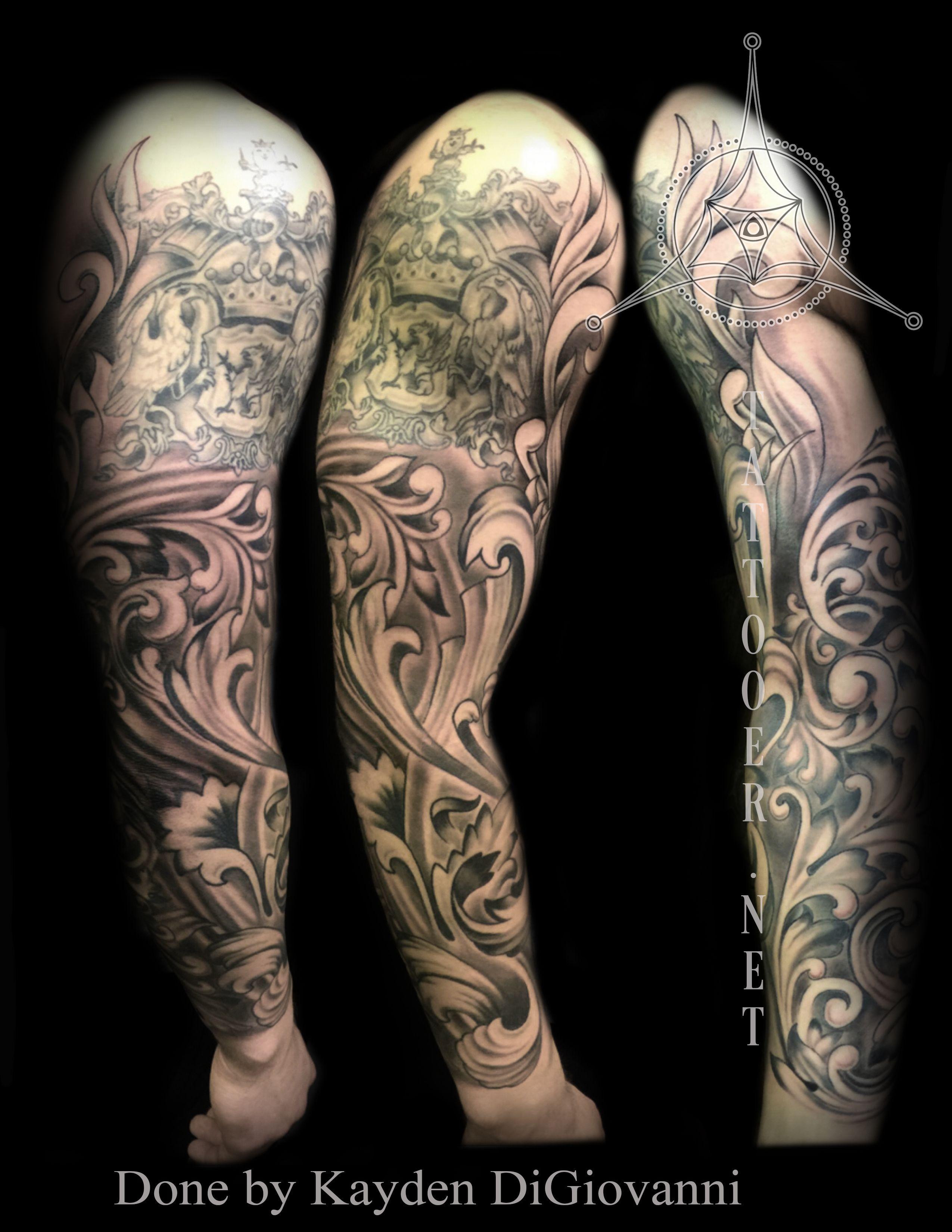 Pin By Dallas Tattoo On Dallas Tattoo Dallas Tattoo Denver Tattoo Artists Tattoos