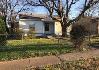 Dallas Tx Fixer Upper Homes Buy Cheap Distressed Homes In Dallas Fixer Upper Homes Fixer Upper Distressed Property