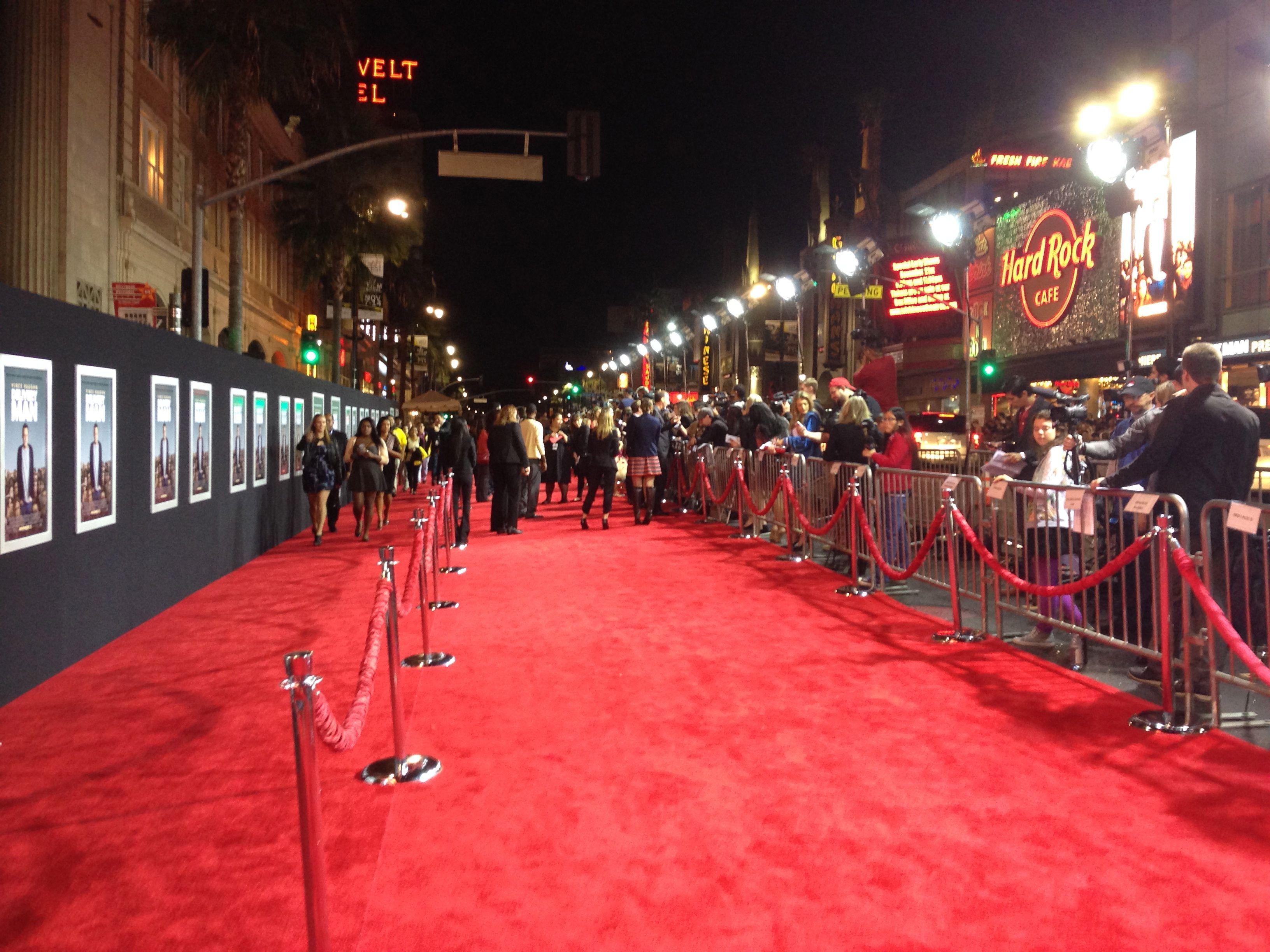Walk A Red Carpet Carpet Red Walk Career Vision Board Dream Life Life Vision Board